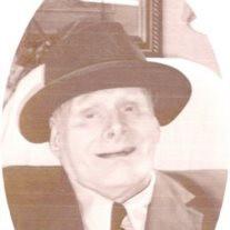 Pearlman R. Skaggs