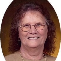Lovena C. Litton
