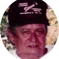 Roy Glenn Spears