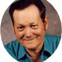 Norman Levi Ratliff