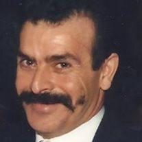 Vito Dattoli