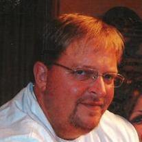 Doug Weatherly