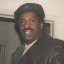 Marvin Leonard Kennon