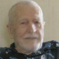 Russell R. Richter