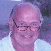 Michael B. McCarthy
