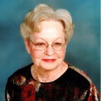 """Mrs. Nathalee """"Johnnie"""" G. Dixon"""