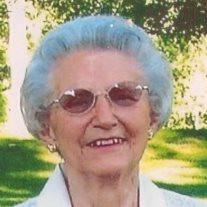 Esther E.  Proehl