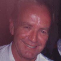 Jimmy C. Box
