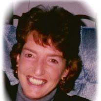 Annette Brewer