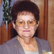 Dean Ann Guzzardi