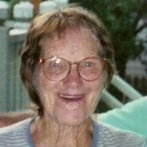 Cornelia  Hudson