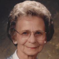 Seletta Rae Morris Pitcher