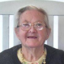 Eva L. Farris