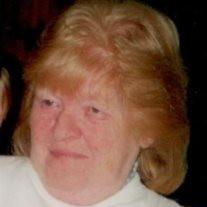 Roberta A. Noel