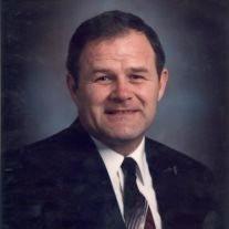 Robert Leon Miller Jr.