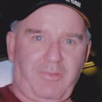 John W. Guistat Sr.