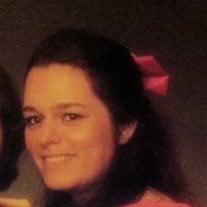 Mrs. Carol Diane Paul