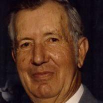 Paul T. Jones