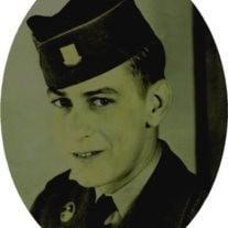 Ernest Herman Fannin