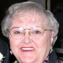 Gloria Marie Moore