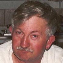 Robert C. Asay
