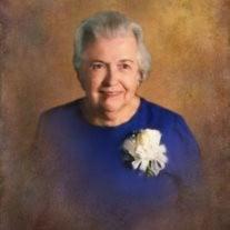 Mary J. Castagnola