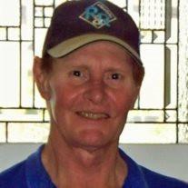 Gary Milton Thomas