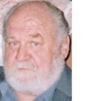 Robert  B. Farneski Sr.