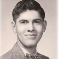 Ronald Eugene Bolin