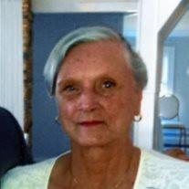 Mary  J. Boldowsky
