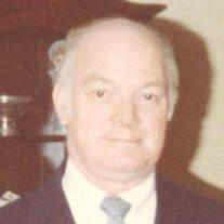 Charles F.  Jarvill