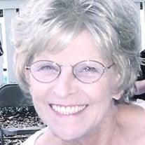 Mrs. Irene  (Boeve)  Hoffman