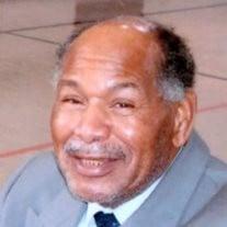 Floyd Lee Cleaves