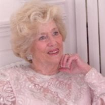 Carolyn J. O'Donnell