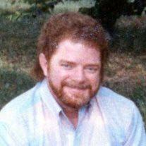 Mr. Shelly Blake Bowman