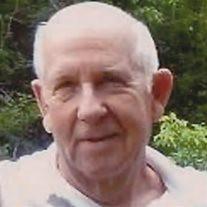 James F. Tipton