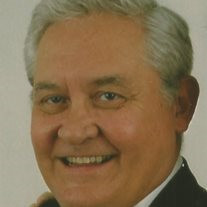 Robert Thomas Haake