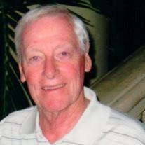 Ronald Charles Steinmetz