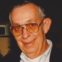 Robert L. Zentgrebe