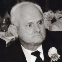 George L. Bragg Jr.