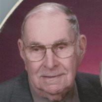 Elmer  R. Tiarks