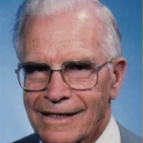 Earl Miller Fuhriman