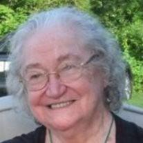 Connie Reitan