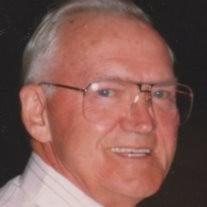 William H. Stiles Sr.