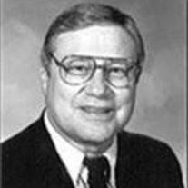 Reed  Harris Blake