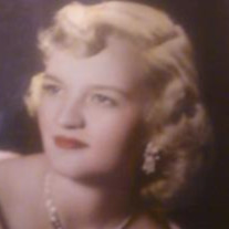 Marva L. Griffith
