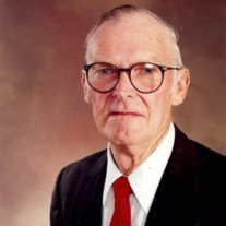 Mr. Raymond J. Wharton