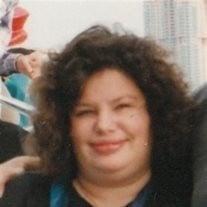 Lucia  Julia Fort