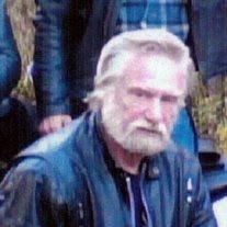Leonard J. Mazal