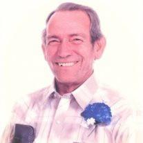 Mr. Lovis Charles  Lowry